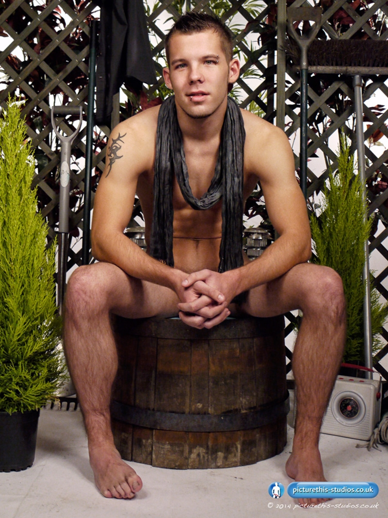 PictureThisStudios-sexy-solo-jerk-off-naked-young-boy-20-year-old-AJ-uncut-boner-naked-english-lads-fit-uk-lads-009-tube-download-torrent-gallery-sexpics-photo