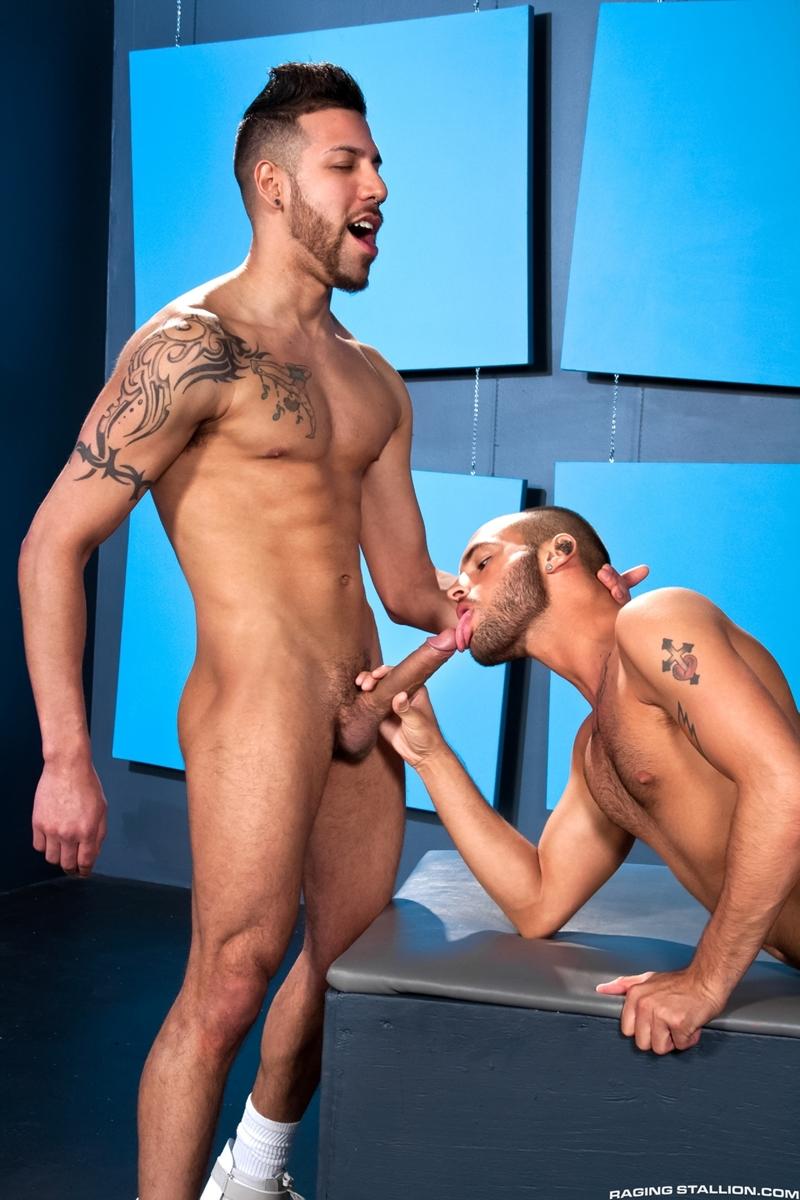 RagingStallion-FX-Rijos-Nova-Rubio-washboard-abs-studs-sucks-big-uncut-dick-foreskin-rimming-man-nipples-hot-ass-pounding-shooting-cum-002-tube-download-torrent-gallery-sexpics-photo