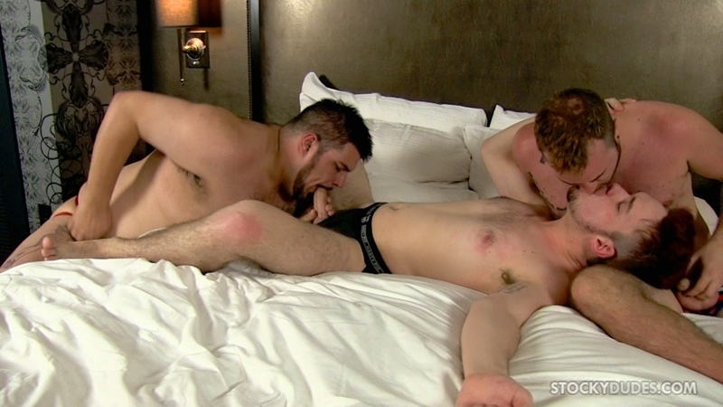 Stockydudes-Craig-Cruz-Brock-Fulton-Zeke-Johnson-furry-asshole-oral-blowjob-cocksucking-rimming-BareBack-Bears-Chasers-Chubs-Cub-004-tube-download-torrent-gallery-sexpics-photo