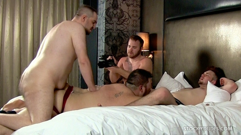 Stockydudes-Craig-Cruz-Brock-Fulton-Zeke-Johnson-furry-asshole-oral-blowjob-cocksucking-rimming-BareBack-Bears-Chasers-Chubs-Cub-009-tube-download-torrent-gallery-sexpics-photo