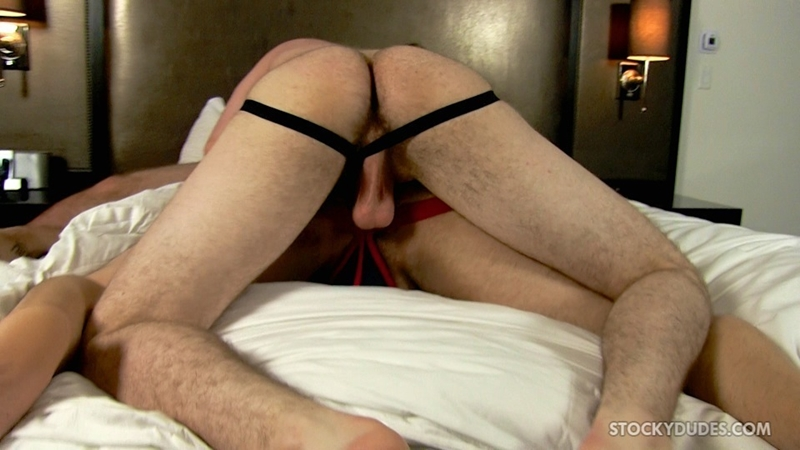 Stockydudes-Craig-Cruz-Brock-Fulton-Zeke-Johnson-furry-asshole-oral-blowjob-cocksucking-rimming-BareBack-Bears-Chasers-Chubs-Cub-011-tube-download-torrent-gallery-sexpics-photo