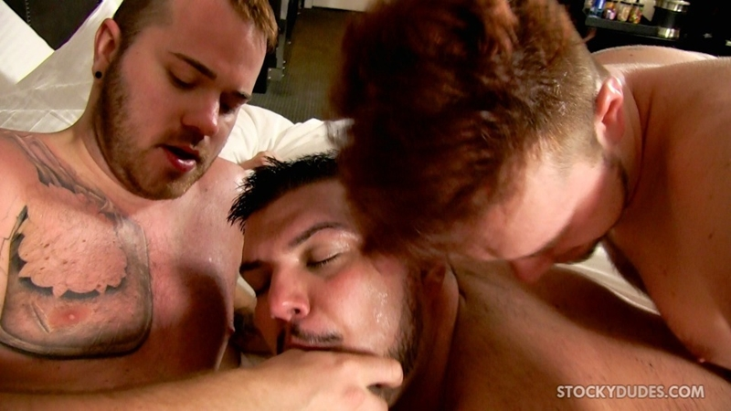 Stockydudes-Craig-Cruz-Brock-Fulton-Zeke-Johnson-furry-asshole-oral-blowjob-cocksucking-rimming-BareBack-Bears-Chasers-Chubs-Cub-012-tube-download-torrent-gallery-sexpics-photo