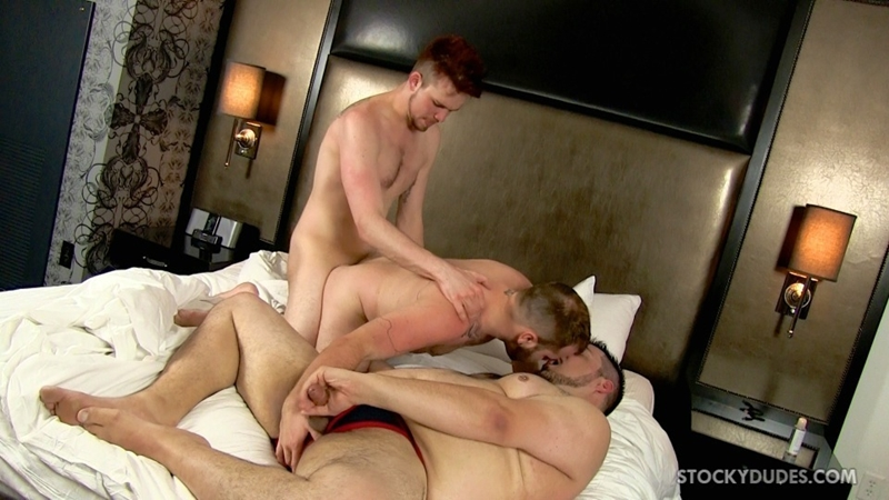 Stockydudes-Craig-Cruz-Brock-Fulton-Zeke-Johnson-furry-asshole-oral-blowjob-cocksucking-rimming-BareBack-Bears-Chasers-Chubs-Cub-014-tube-download-torrent-gallery-sexpics-photo