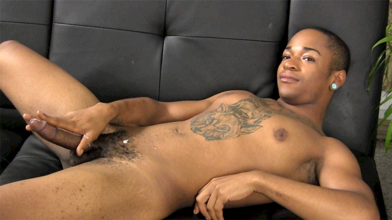 Straight-Fraternity-bareback-straight-boy-men-go-gay-for-pay-23-year-old-Greyson-muscular-big-hard-black-cock-013-tube-download-torrent-gallery-sexpics-photo