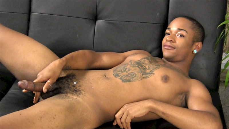 Straight-Fraternity-bareback-straight-boy-men-go-gay-for-pay-23-year-old-Greyson-muscular-big-hard-black-cock-014-tube-download-torrent-gallery-sexpics-photo