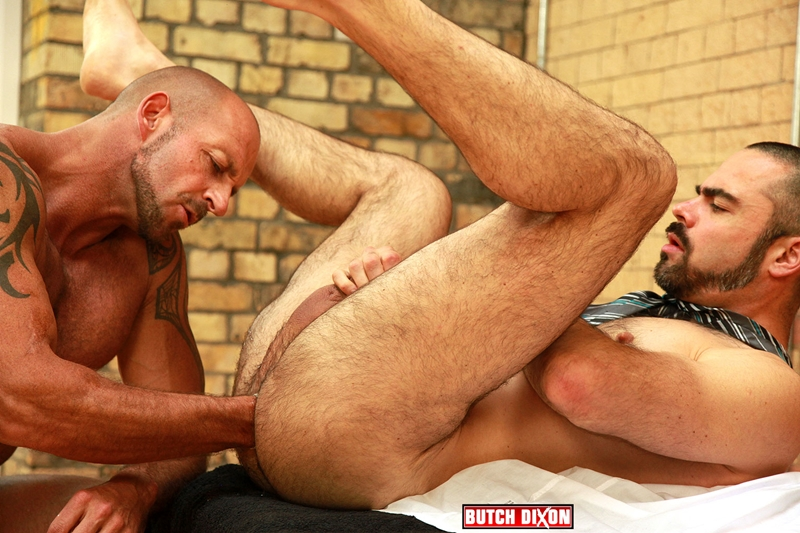 butch dixon  ButchDixon Brock Hatcher Dolan Wolf skin head fist pervy lad cum load rock hard big uncut cock arse 006 tube download torrent gallery sexpics photo Brock Hatcher and Dolan Wolf