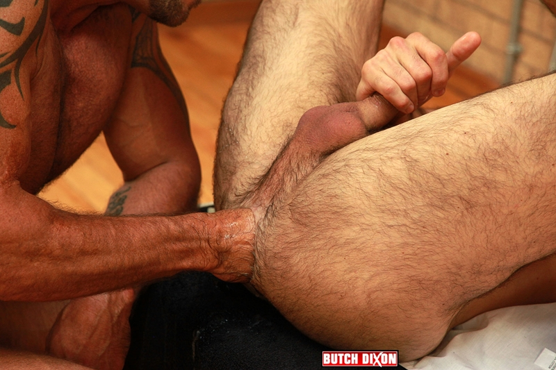 butch dixon  ButchDixon Brock Hatcher Dolan Wolf skin head fist pervy lad cum load rock hard big uncut cock arse 007 tube download torrent gallery sexpics photo Brock Hatcher and Dolan Wolf