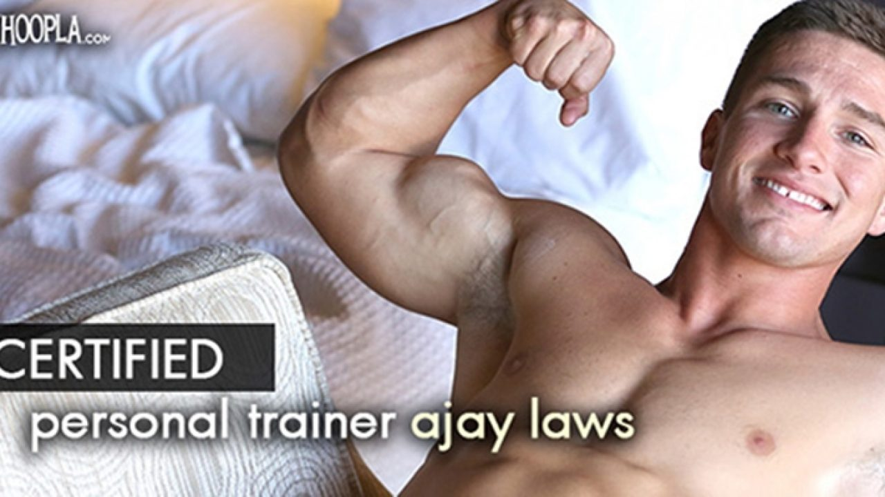 Andre Temple Porn Summerfield muscle man ajay laws | gay hoopla | naked men gay porn pics