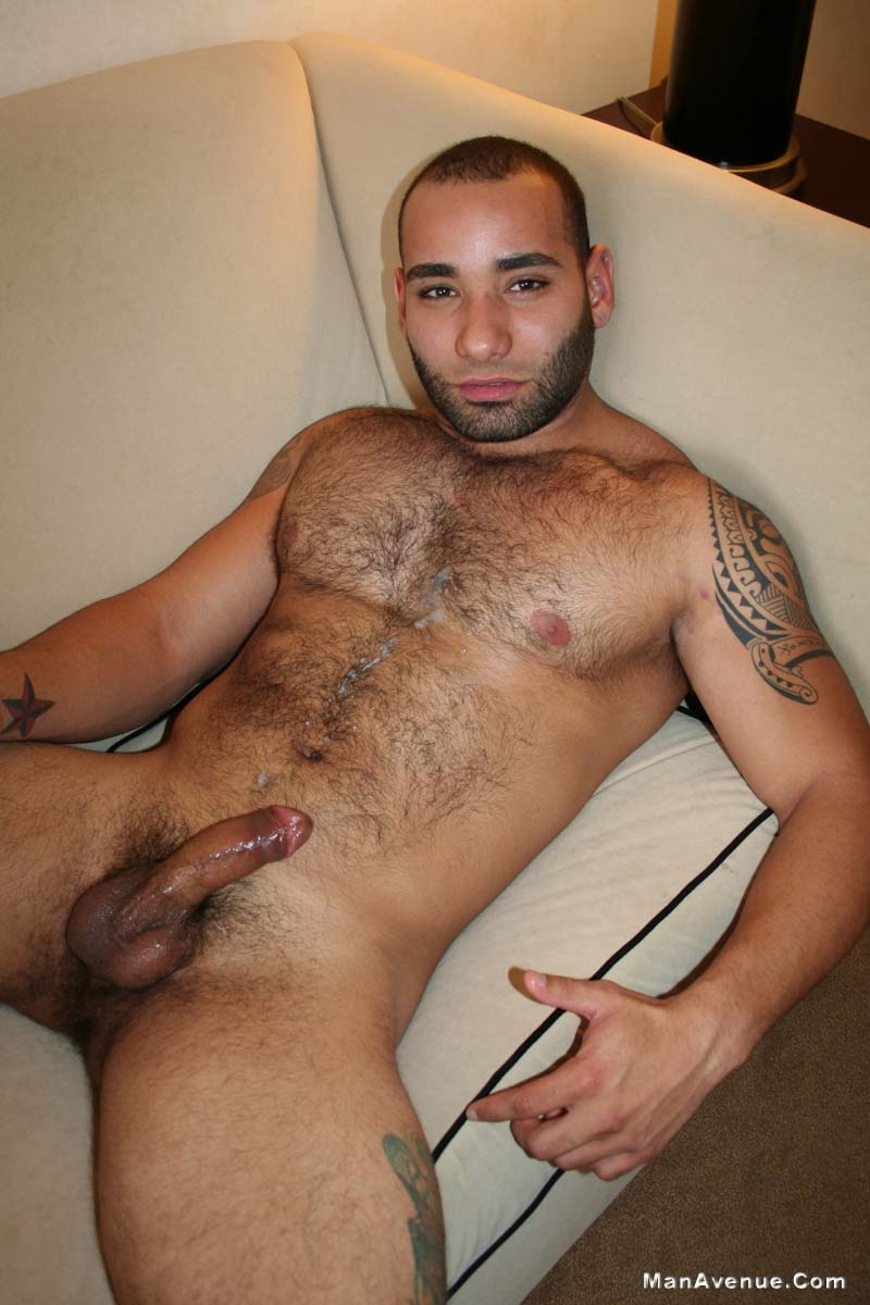 to visit external site man avenue 14 cumloads from 14 hot studs photo