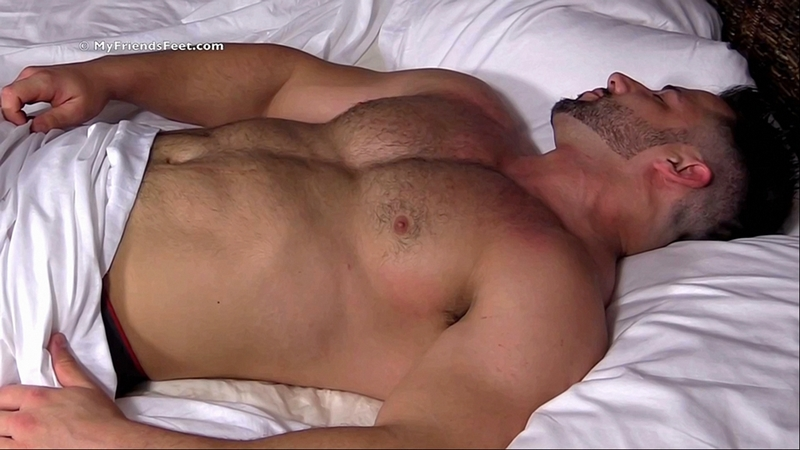straight guy accidentally cums in guys mouth gay porn fuck me like you