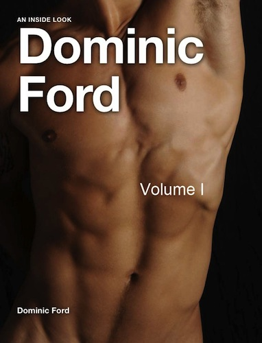 dominicfordi1 - Dominic Ford: Publishes Porn's First iBook (free)