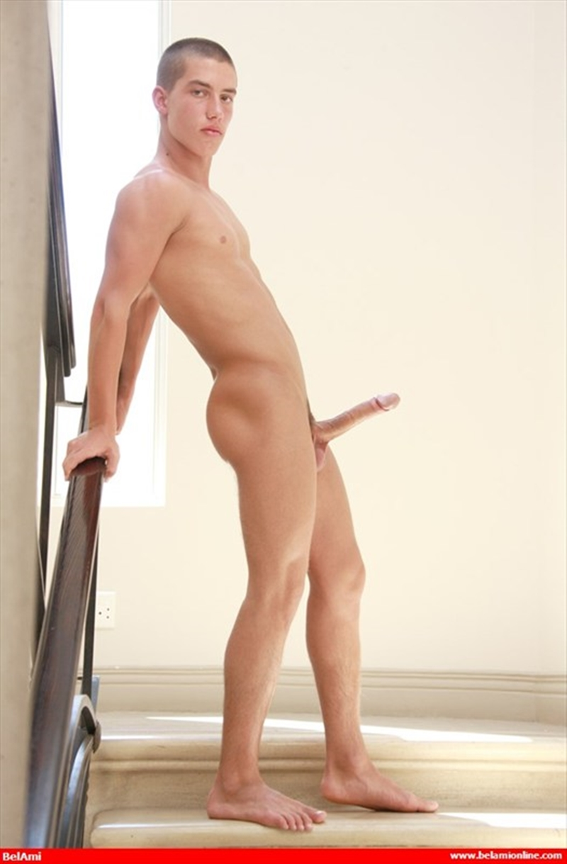 click to visit external site belami 2 joel birkin photo