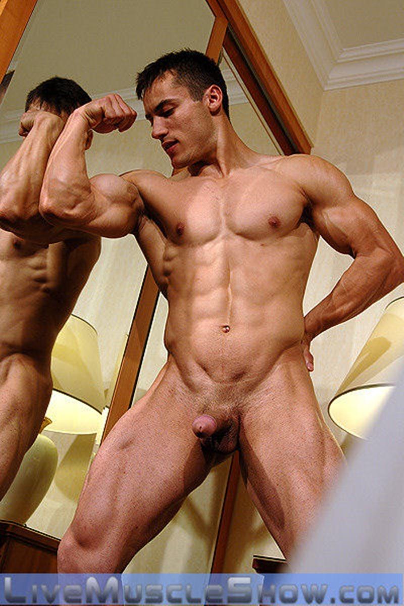 Naked and big tits