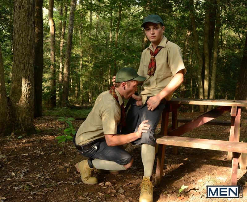 men  Men com Scouts uniform fetish Johnny Rapid flip flop fucks newcomer CK Steel sexy young stud naked men big dicks 005 tube download torrent gallery sexpics photo Johnny Rapid and CK Steel