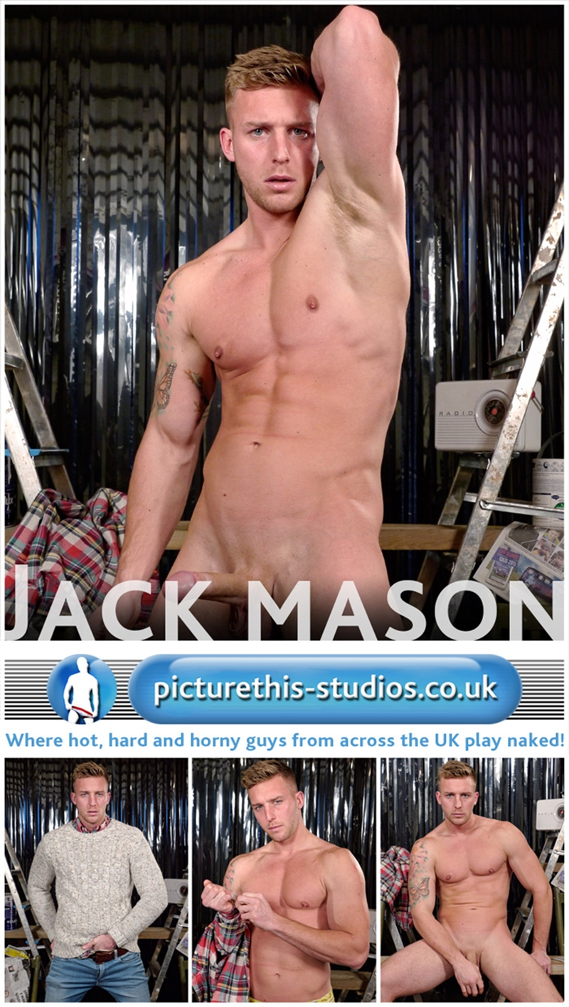 picture this studios  PictureThisStudios Straight lad Jack Mason huge 9 inch British uncut man fit dude foreskin mouth rock hard cock 015 tube download torrent gallery sexpics photo Jack Mason‏