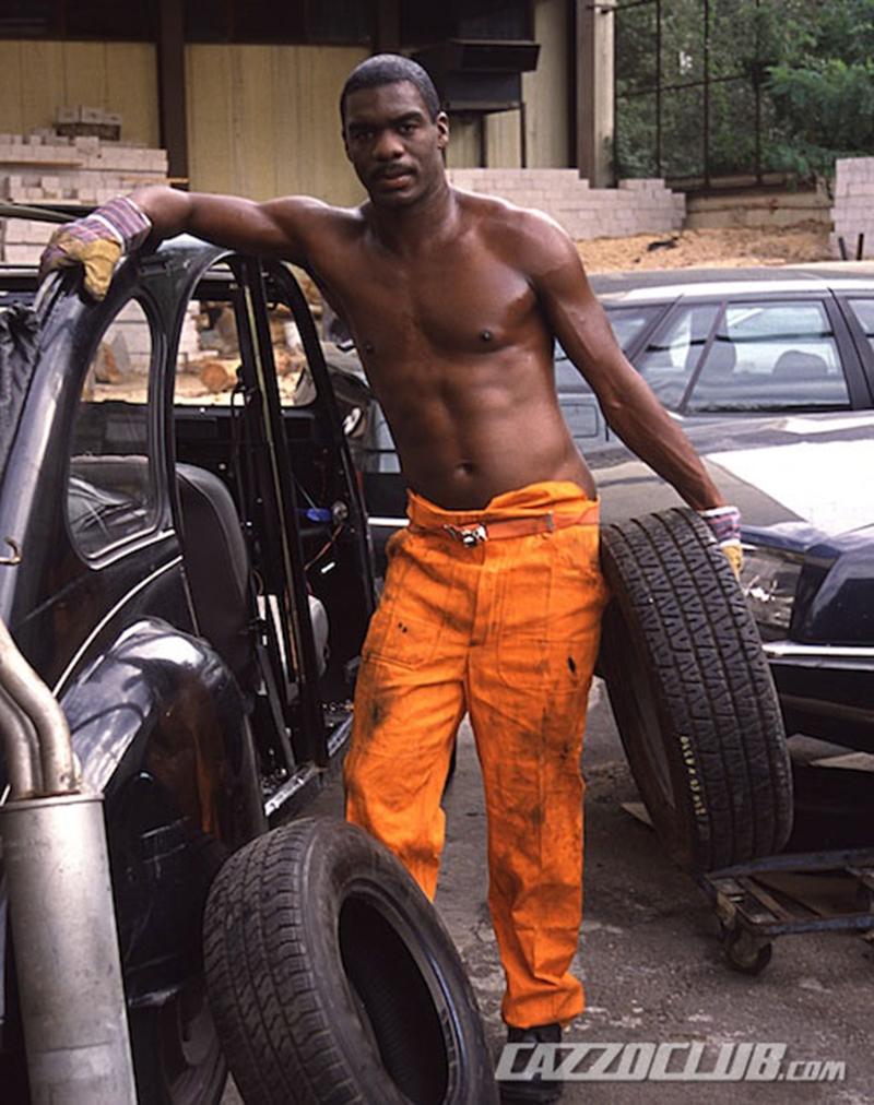 cazzo club  CazzoClub Chris Brown Jack Janus horny car mechanics cock throat asshole fucked giant black dick shoots cum 003 tube download torrent gallery sexpics photo Chris Brown and Jack Janus