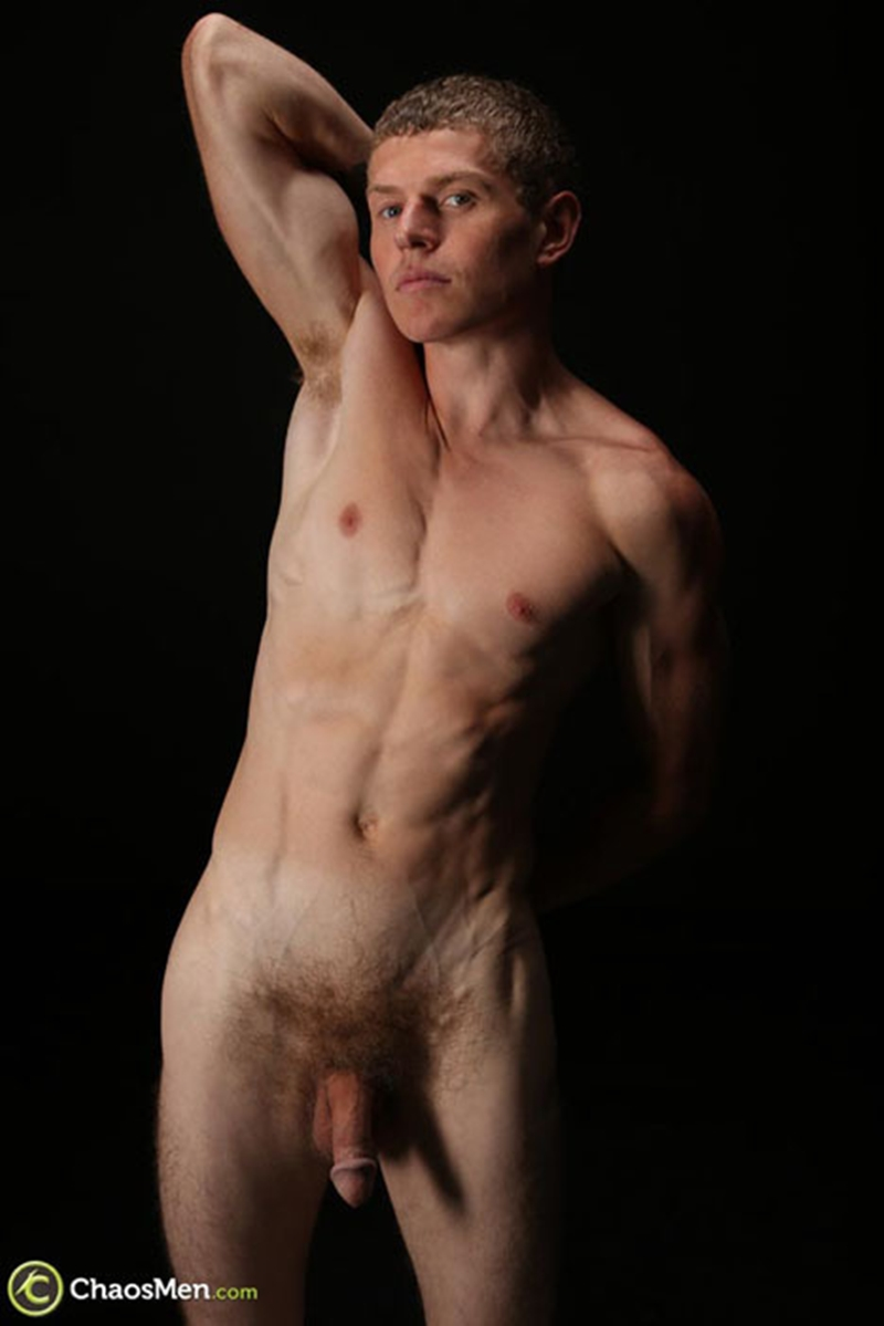 chaos men  ChaosMen amateur young men straight hunk Broderick tight asshole hairy armpits pubic hair bush 002 tube download torrent gallery sexpics photo Broderick