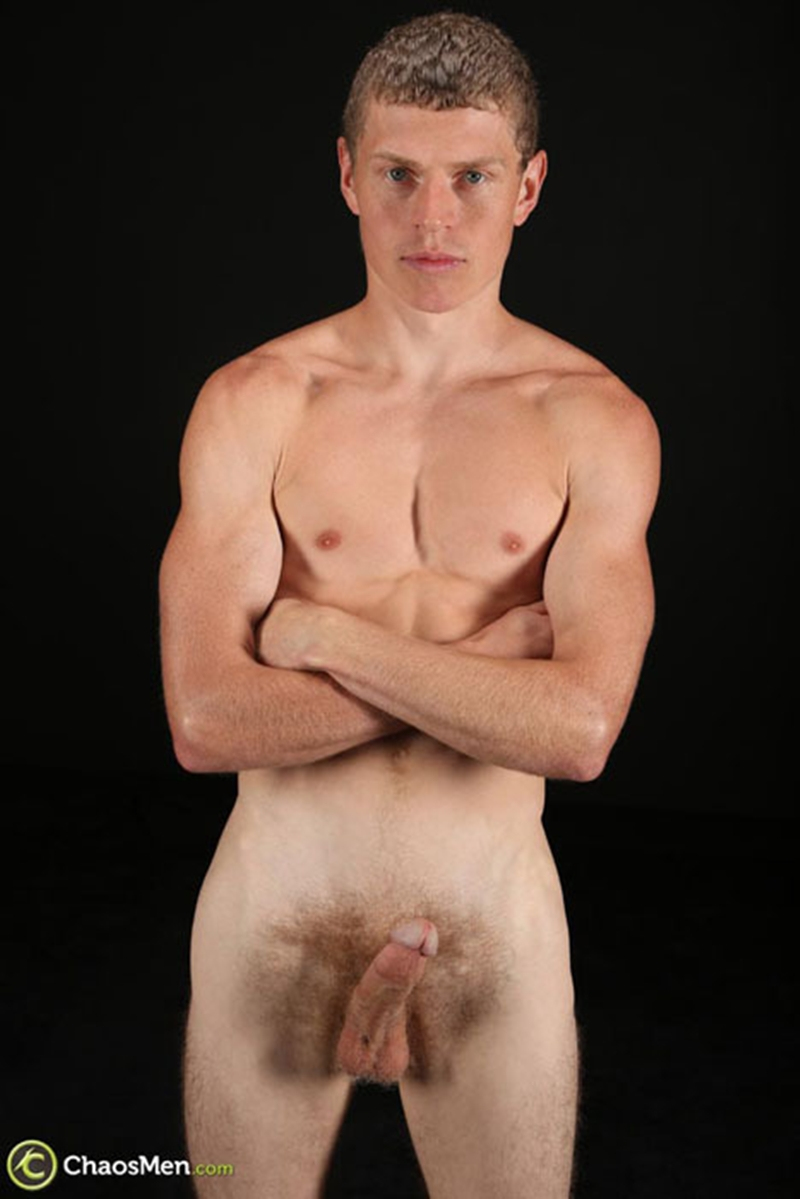 chaos men  ChaosMen amateur young men straight hunk Broderick tight asshole hairy armpits pubic hair bush 008 tube download torrent gallery sexpics photo Broderick