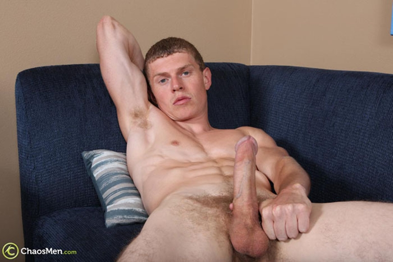 chaos men  ChaosMen amateur young men straight hunk Broderick tight asshole hairy armpits pubic hair bush 012 tube download torrent gallery sexpics photo Broderick