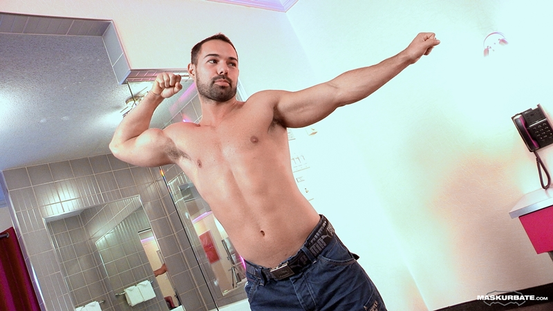 maskurbate  Maskurbate Alexandre unmasked cute straight man gay for pay porn athlete no mask big dick naked men 003 tube download torrent gallery sexpics photo Alexandre
