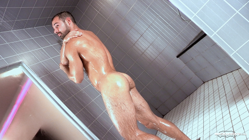 maskurbate  Maskurbate Alexandre unmasked cute straight man gay for pay porn athlete no mask big dick naked men 015 tube download torrent gallery sexpics photo Alexandre