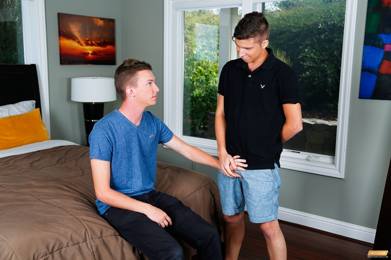 next door twink  NextDoorTwink Jessie Kale Adrian Rivers sexual boys kissing large dick massive dong tight asshole fucked hot guy 008 tube download torrent gallery sexpics photo Adrian Rivers and Jessie Kale