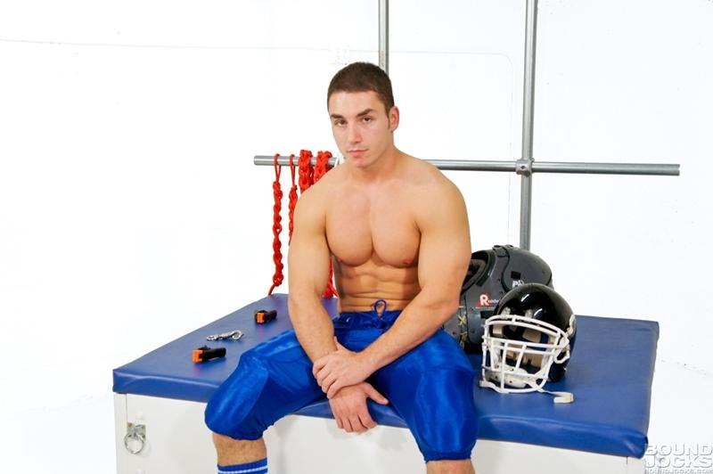 naked uniform tube