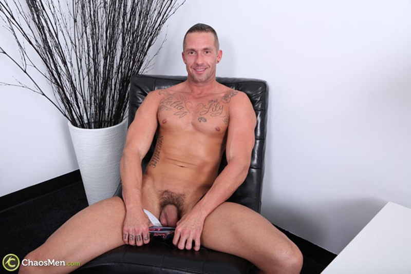 hot male porn partner