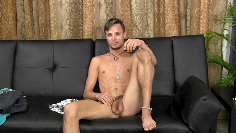 straight fraternity  StraightFraternity Young straight Zach butt plug solo sex toy ass wanks big cock dildo assplay cum huge cumshot 005 tube video gay porn gallery sexpics photo Young straight Zach ass play wank