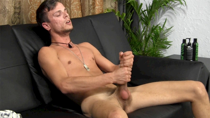 straight fraternity  StraightFraternity Young straight Zach butt plug solo sex toy ass wanks big cock dildo assplay cum huge cumshot 013 tube video gay porn gallery sexpics photo Young straight Zach ass play wank
