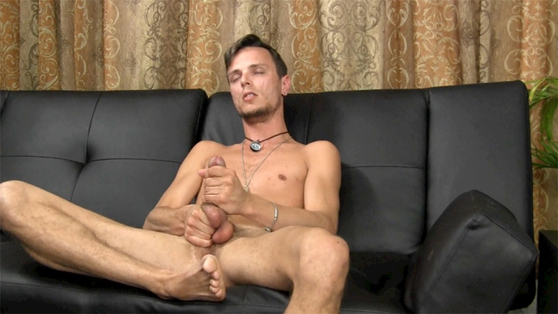 straight fraternity  StraightFraternity Young straight Zach butt plug solo sex toy ass wanks big cock dildo assplay cum huge cumshot 015 tube video gay porn gallery sexpics photo Young straight Zach ass play wank
