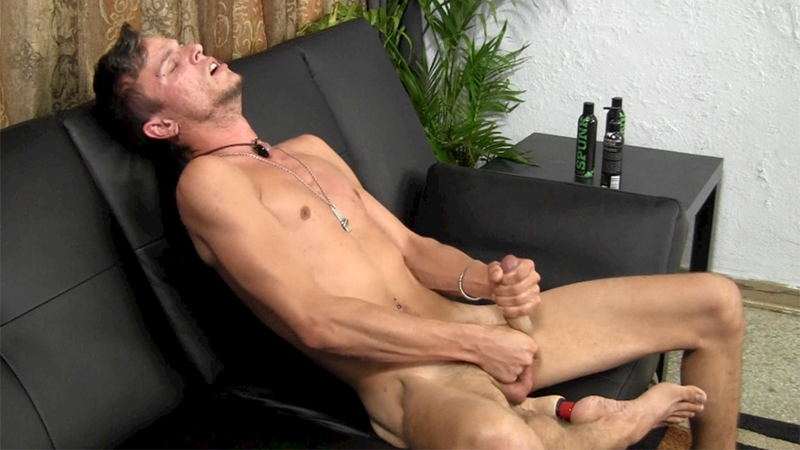 straight fraternity  StraightFraternity Young straight Zach butt plug solo sex toy ass wanks big cock dildo assplay cum huge cumshot 017 tube video gay porn gallery sexpics photo Young straight Zach ass play wank