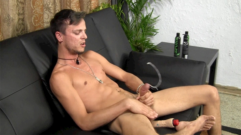 straight fraternity  StraightFraternity Young straight Zach butt plug solo sex toy ass wanks big cock dildo assplay cum huge cumshot 018 tube video gay porn gallery sexpics photo Young straight Zach ass play wank