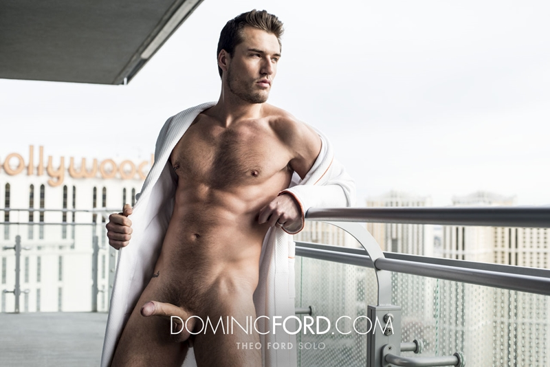 DominicFord-naked-men-big-dicks-Just-Angelo-fucks-Theo-Ford-tight-muscular-ass-hole-blowjob-butt-rimming-003-tube-video-gay-porn-gallery-sexpics-photo
