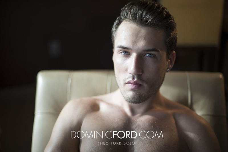DominicFord-naked-men-big-dicks-Just-Angelo-fucks-Theo-Ford-tight-muscular-ass-hole-blowjob-butt-rimming-006-tube-video-gay-porn-gallery-sexpics-photo