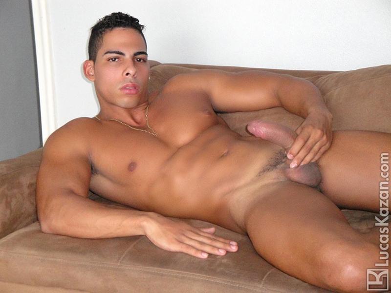 Amusing Michael lucus nude