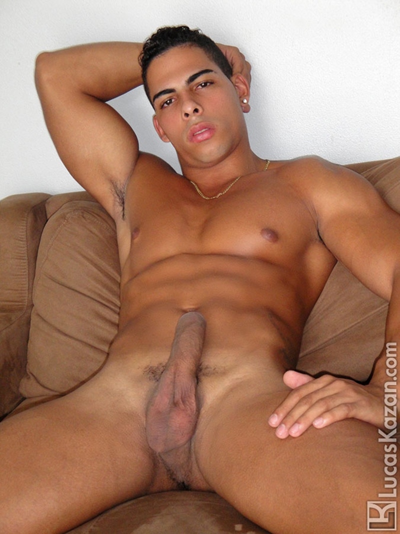 Hot Bisexual Tube