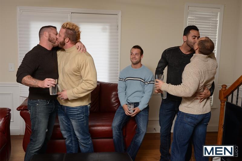 Men-com-Luke-Adams-Charlie-Harding-Aaron-Bruiser-daddies-John-Magnum-Rikk-York-fucking-orgy-ass-rimming-cock-sucking-007-tube-video-gay-porn-gallery-sexpics-photo