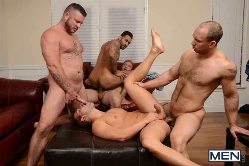 Men-com-Luke-Adams-Charlie-Harding-Aaron-Bruiser-daddies-John-Magnum-Rikk-York-fucking-orgy-ass-rimming-cock-sucking-014-tube-video-gay-porn-gallery-sexpics-photo