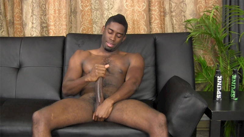 StraightFraternity-10-inch-massive-member-ripped-hung-26-year-old-Tyler-huge-black-cock-jacking-blowjob-001-tube-video-gay-porn-gallery-sexpics-photo
