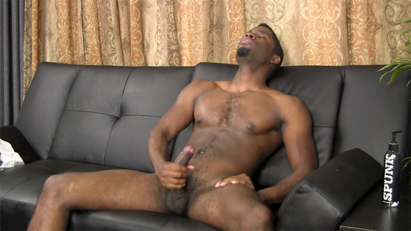 StraightFraternity-10-inch-massive-member-ripped-hung-26-year-old-Tyler-huge-black-cock-jacking-blowjob-009-tube-video-gay-porn-gallery-sexpics-photo