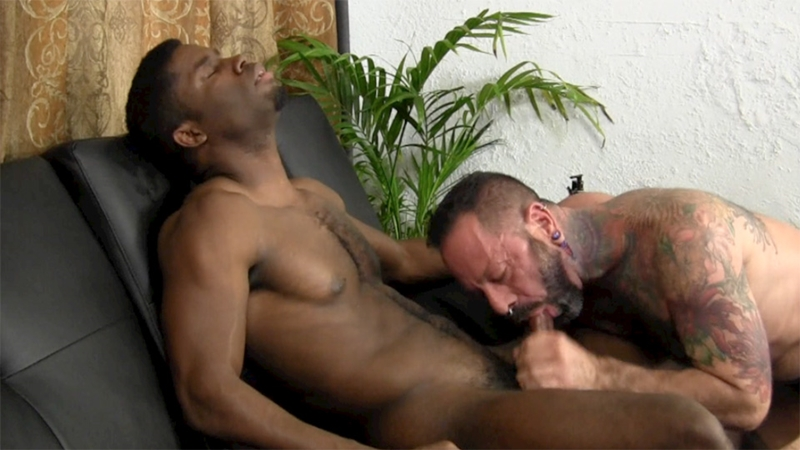 StraightFraternity-10-inch-massive-member-ripped-hung-26-year-old-Tyler-huge-black-cock-jacking-blowjob-013-tube-video-gay-porn-gallery-sexpics-photo