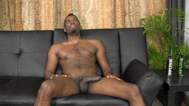 StraightFraternity-10-inch-massive-member-ripped-hung-26-year-old-Tyler-huge-black-cock-jacking-blowjob-017-tube-video-gay-porn-gallery-sexpics-photo
