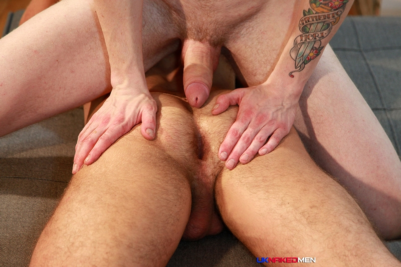 UKNakedMen-AJ-Alexander-underpants-Ripped-hunk-Patryk-Jankowski-foreskin-big-raw-cocks-jizz-muscle-arse-gay-bareback-ass-fucking-017-tube-video-gay-porn-gallery-sexpics-photo