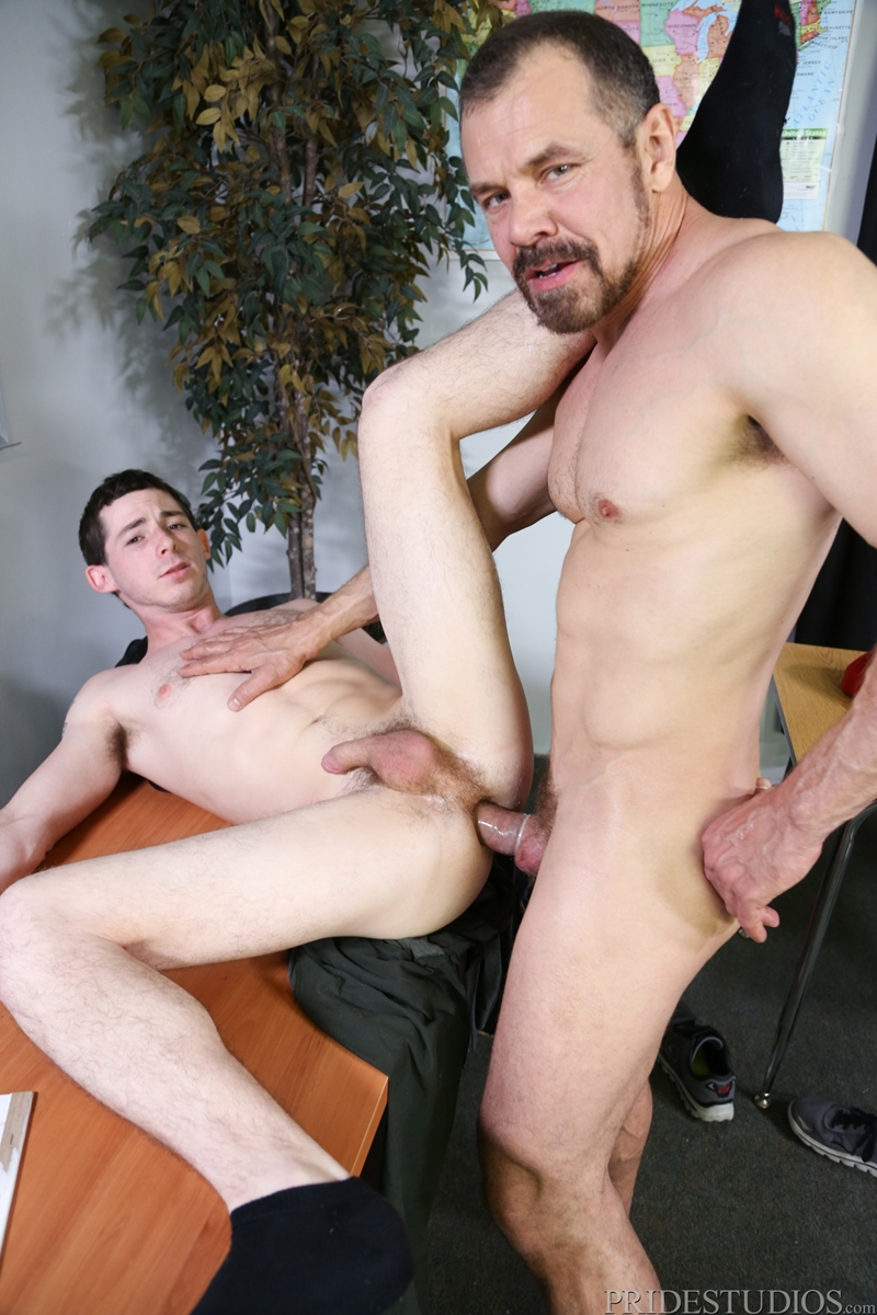 CockVirgins young twink Toby Springs fucked at school Max Sargent virgin boy ass huge cock teacher fucking student schoolboy class 013 gay porn video porno nude movies pics porn star sex photo - Max Sargent gives Toby Springs' virgin ass a deep intimate pounding