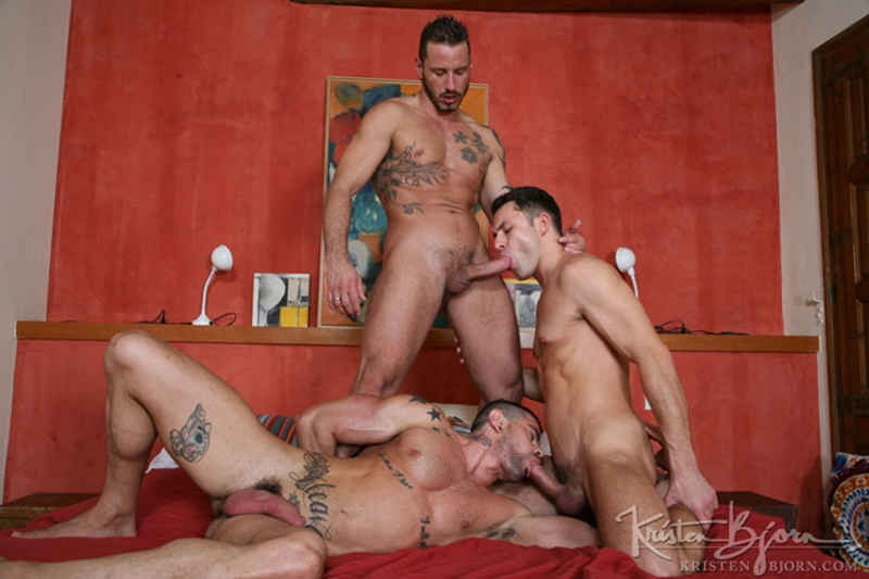 KristenBjorn-gay-porn-orgy-threesome-Antonio-Miracle-Mario-Domenech-James-Castle-bareback-fuck-raw-cock-muscle-ass-hole-003-tube-video-gay-porn-gallery-sexpics-photo
