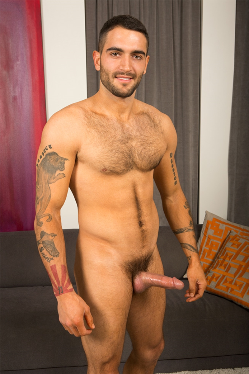 gay hairy porn movies Best Male Videos - Gay Bears, Hairy Men, Chubs.