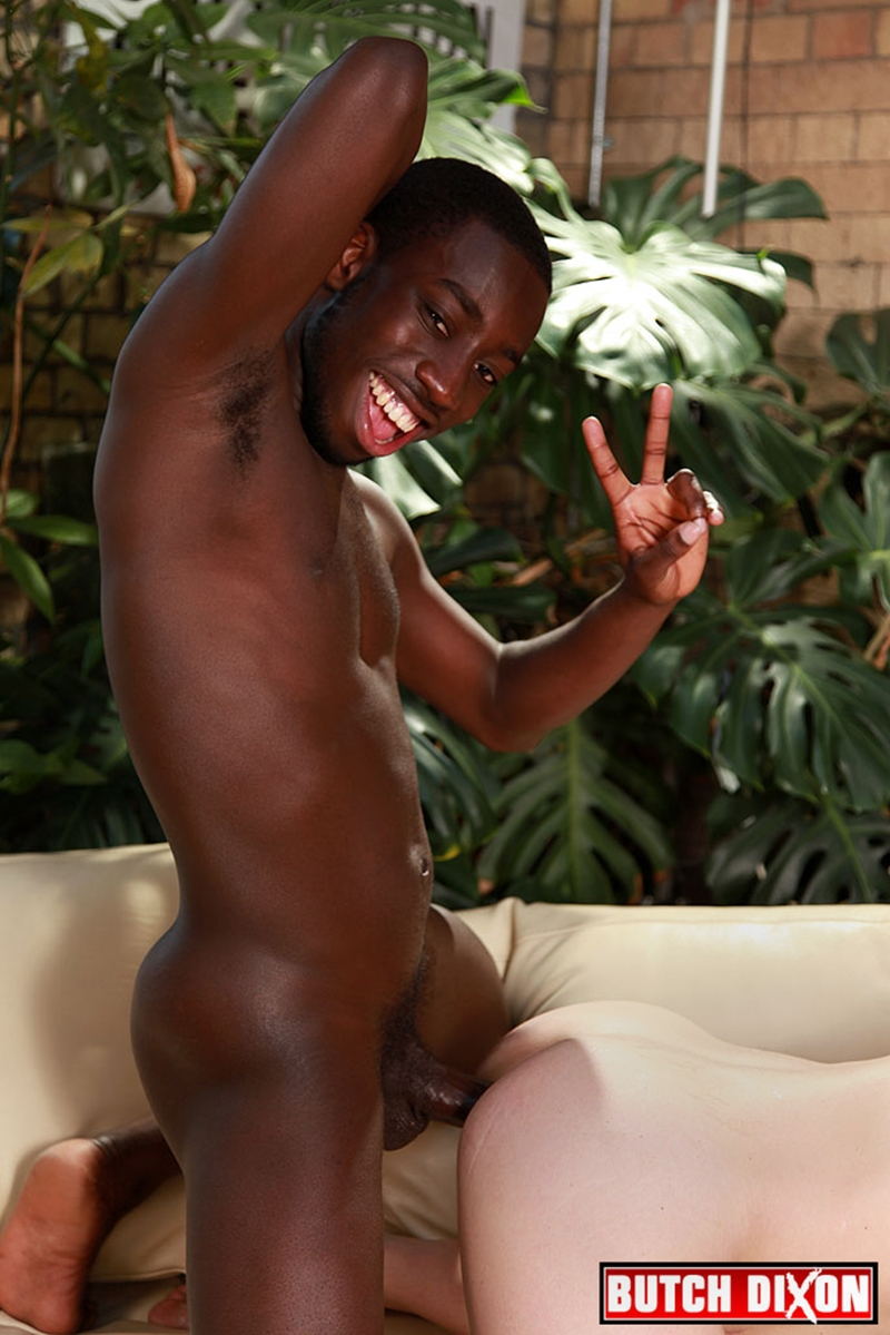 ButchDixon-uncut-cock-40-year-old-Russ-Magnus-beefy-guy-Drew-Kingston-21-yea-old-black-guy-fucking-interracial-cum-filled-nuts-butt-cheeks-005-gay-porn-video-porno-nude-movies-pics-porn-star-sex-photo
