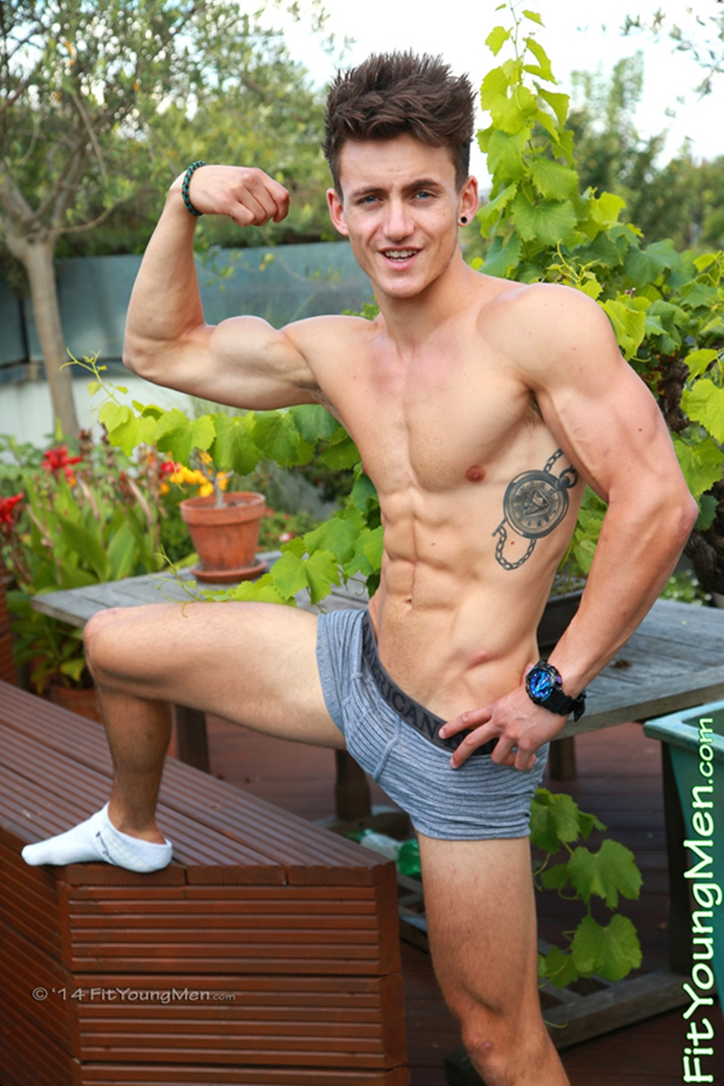 FitYoungMen-Travis-Banfield-Sailor-Age-20-years-old-Straight-naked-young-boy-ripped-six-pack-abs-huge-uncut-dick-jerking-cumshot-006-gay-porn-video-porno-nude-movies-pics-porn-star-sex-photo
