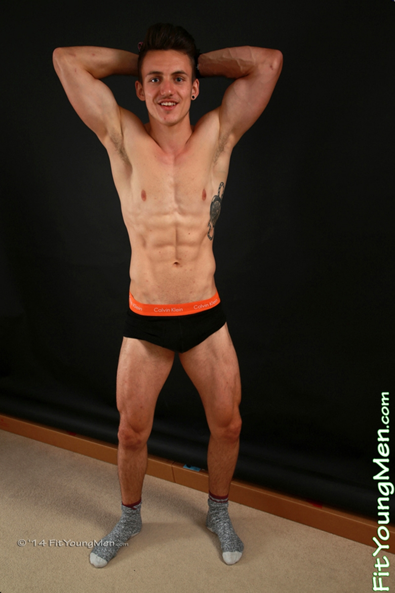 FitYoungMen-Travis-Banfield-Sailor-Age-20-years-old-Straight-naked-young-boy-ripped-six-pack-abs-huge-uncut-dick-jerking-cumshot-009-gay-porn-video-porno-nude-movies-pics-porn-star-sex-photo